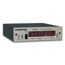 Comtek - BST-25-216 Transmitter