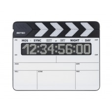 Betso - WTCS-1 - Wireless Timecode Slate