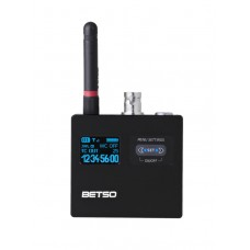 Betso - SBOX-2RF - TC and WC generator with RF