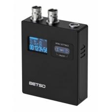 Betso - SBOX-1N - Timecode Generator