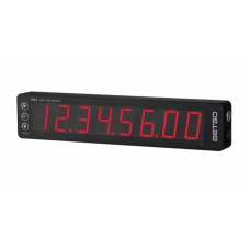 Betso - TCD-1 - Timecode Display
