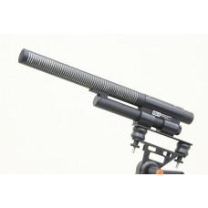 Sanken - CSS-5 Stereo Shotgun Microphone