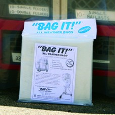Bag It! - Large