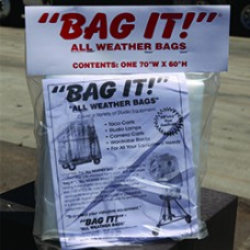 Bag It! - Small