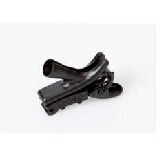 DPA - SCM0017 Miniature Mic Holder