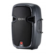 JBL - EON 510 Self-Powered 10 Inch Speaker - Two-Way, Bass-Reflex Design