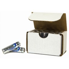 Energizer - AA Ultimate Lithium