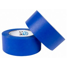 "Pro Scenic - Painters Tape - Blue (2"" x 60 yds)"