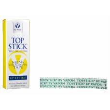 "Vapon - Topstick .5"""