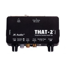 JK Audio - THAT-2