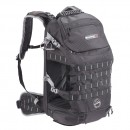 K-Tek - KSBP1 Stingray Backpack - Limited Edition