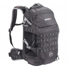 K-Tek - KSBP1 Stingray Backpack - Limited Edition