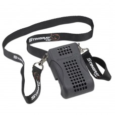 K-Tek - KSCP1 Stingray Comte Pouch with Lanyard