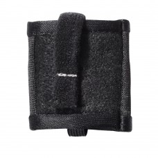 K-Tek - KSHPMINI Stingray Heat Block Transmitter Pouch: Mini
