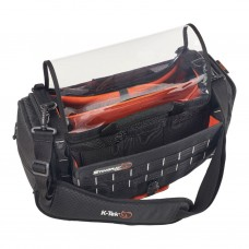 K-Tek - Stingray Large Audio Bag