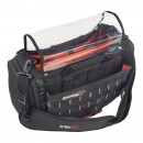 K-Tek - Stingray Medium Audio Bag