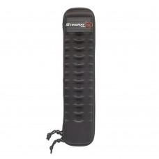 K-Tek - KSTMC1 Stingray Microphone Case
