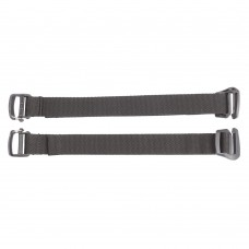 K-Tek - KSTS1 Stingray Tension Straps (Set of 2)