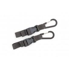 K-Tek - KCH2 Cable Hangers (2-pack)