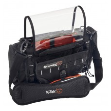 K-Tek - Stingray Junior Audio Bag