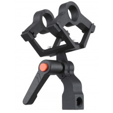 K-Tek - KSSM Shock Mount (Small)