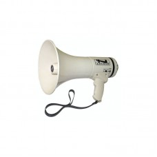 Anchor Audio - Megaphone LBH-30