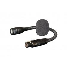 Peter Engh - Omnigoose Microphone