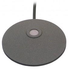 Schoeps - Boundary Layer Capsule BLM 03 C
