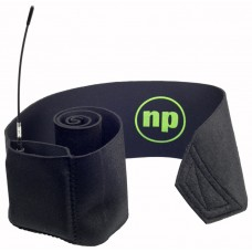 NeoPax - DB (Dual Battery)