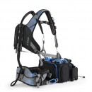 Orca - OR-444 3S (Spinal Support System) Harness