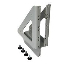 PSC - Euro Cart Rack Mount Ear Kit