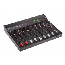 PSC - Solice Mini Audio Mixer