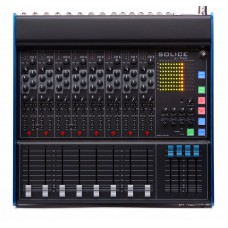 PSC - Solice Audio Mixer