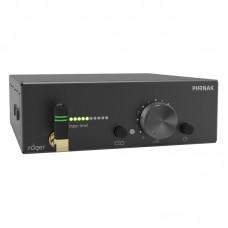 Phonak - Roger BaseStation Stationary Transmitter