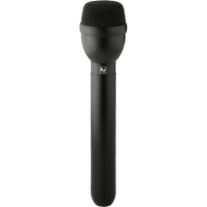 Electro-Voice - RE50B