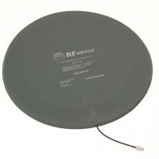 RF Venue - RF Spotlight Antenna