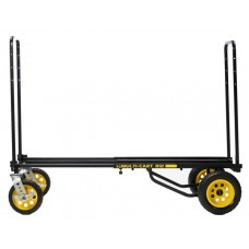 Rock N Roller - R12 All Terrain Multi-Cart