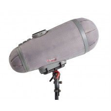 Rycote - Cyclone Windshield Kit (Medium)