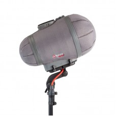 Rycote - Cyclone Windshield Kit (Small)