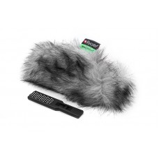 Rycote - Cyclone Windjammer (Small)