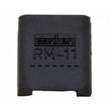 Sanken - RM-11 Rubber Mount for COS-11