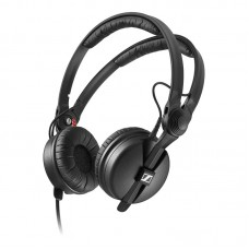 Sennheiser - HD 25 Plus