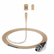 Sennheiser - MKE2-5-3 Gold Kit - (Beige)