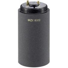 Sennheiser - MZX 8000