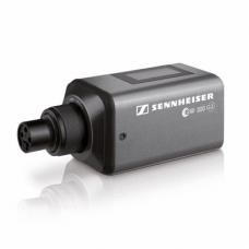 Sennheiser - SKP 300 G3