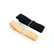 Sound Guys Solutions (SGS) - Lav Strap Universal