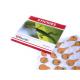 Rycote - Stickies (30-Pack)