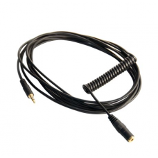 RODE - VC1 3.5 mm Stereo EXT Cable