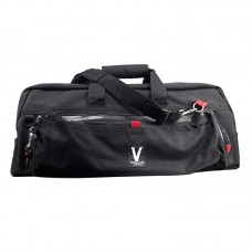 Versa-Flex - Production Bag