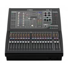 Yamaha - QL1 Digital Mixing Console